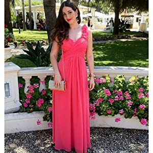 one shoulder evening gown bridesmaid dresses wedding guest dresses evening gowns for women