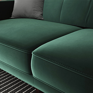 soft cushion
