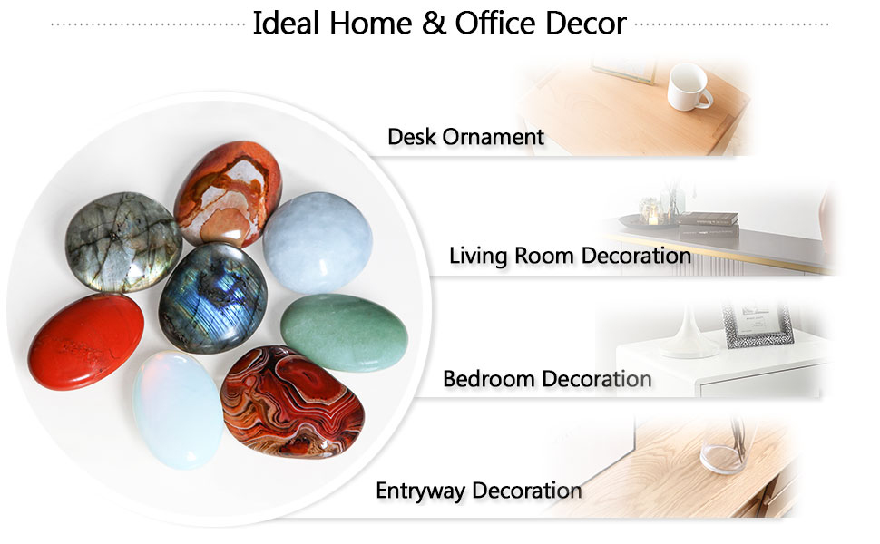 Ideal Home and Office Decor
