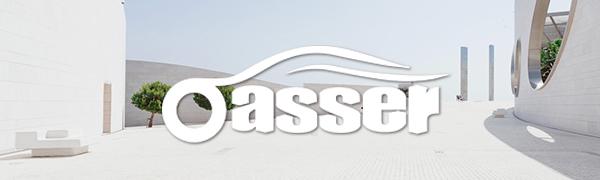 Oasser