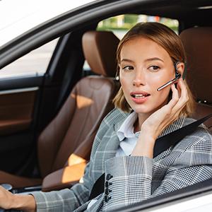 bluetooth earpiece hands free headset single ear bluetooth headset single ear headset with microphon