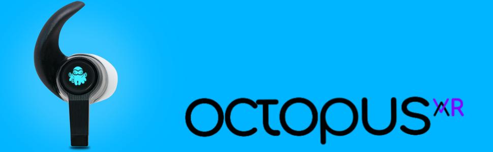 Oculus Quest Headphones, Oculus Rift Virtual Reality