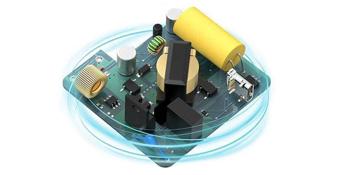 UL Listed 65W 45W AC Charger for Asus F555 F555L F555LA F555UA F555U F554 F554L F554LA F502CA F502C F502 F551CA F551C F551MA F551M F551 Laptop Power ...