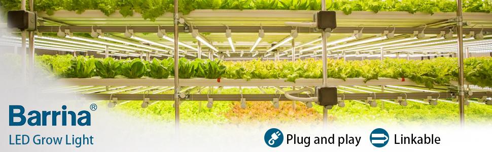 grow lights for indoor plants  grow lights 600 watt led grow light