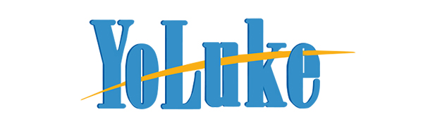 YoLuke ptz camera/web cameras