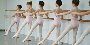 dance tights for girls
