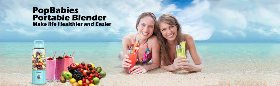 blender for shakes and smoothies blender for shakes blender for smoothie rechargeable blender usb