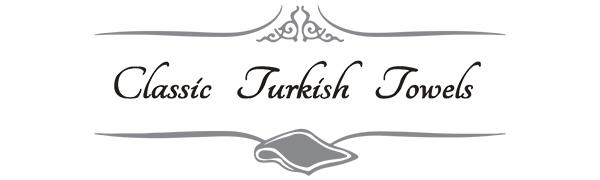 Classic Turkish Cotton