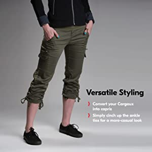 travel pants women