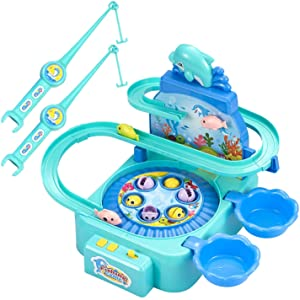 fishing toy for kids
