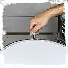13 snare drum