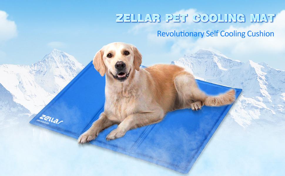 pet cooling mat 1