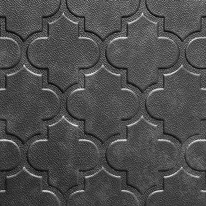 kitchen mats cushioned anti fatigue