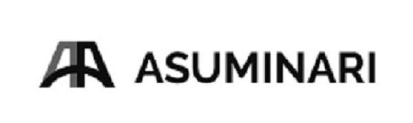 ASUMINARI Logo Aminari