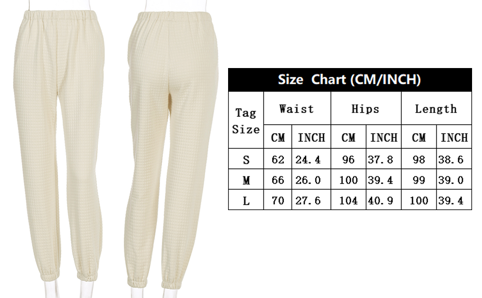 sport pants for women athlete pants joggers loungewear pajama pants running pants sportwear