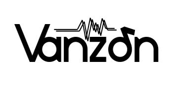 Vanzon logo