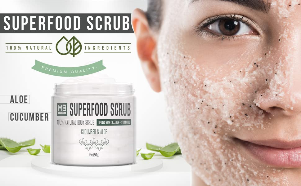 anti aging esthetician supplies eczema lush bath bomb mac aveeno shampoo sugar philosophy amazing