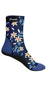 seavenger seasnug beach socks
