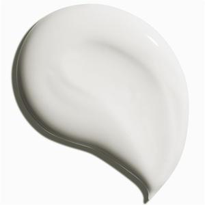 Murad Hydro-Dynamic Ultimate Moisture radiant skin moisturizer moisturiser
