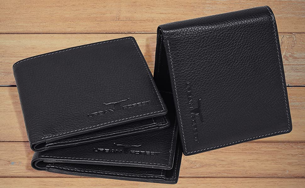 Wallets for men, Leather wallets for men, mens wallets leather , gifts for men, wallets for men