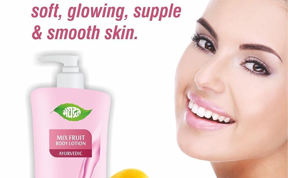 body lotions, body lotions for women, body lotions 400ml, body lotion body lotion, body lotion body