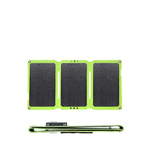 backpacking solar panel solar usb charger solar panel usb folding solar panel