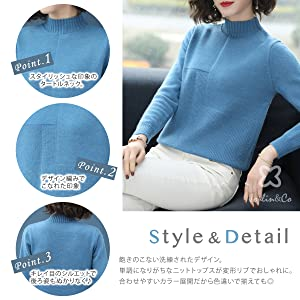 For women, adults, cute, fashionable, inviting, body shape