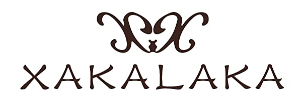 XAKALAKA Lingerie For Women Plus Size