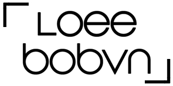 Loee Bobvn