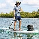 pontoon cart hunting bbq camp rv garbage trash nylon cold box insulated drawstring beer ice chest