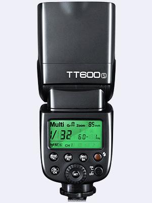 tt600s