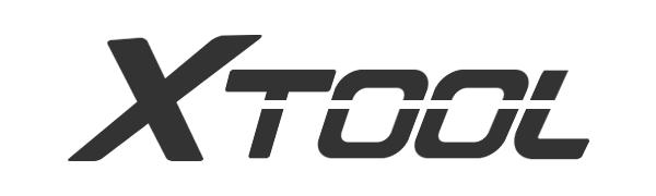 XTOOL AD10