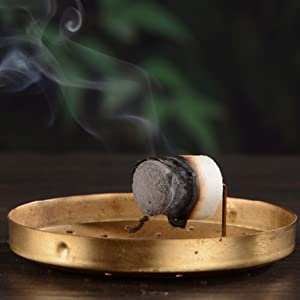 The role and usage of moxibustion