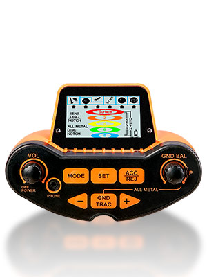sunpow-metal-detector-professionali-strumento-per