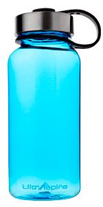 XT Bottle