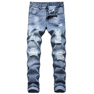 jeans for men ripped jeans for men skinny jeans for men men jeans men's jeans mens skinny jeans jean