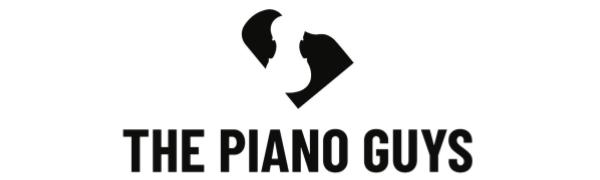 New TPG Logo