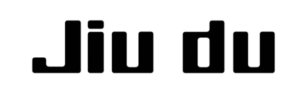 Jiudu