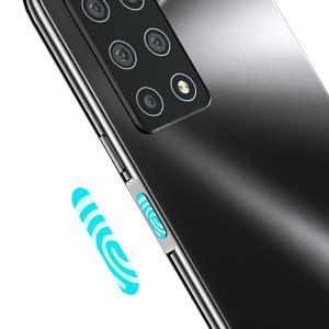 smartphone ohne vertrag 4zoll samsung smartphone m30s cubot