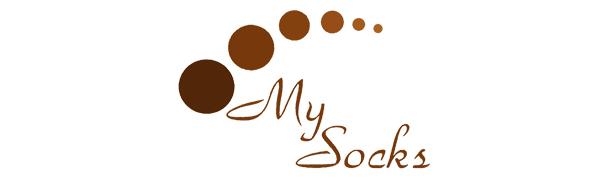 Mysocks, tienda de calcetines, calcetines Mysocks