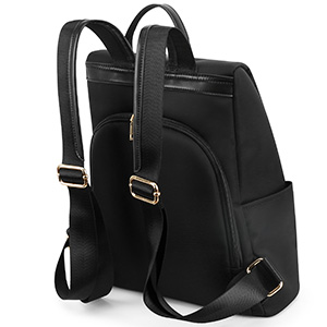 TUCCH  Anti Theft Backpack Purse for women