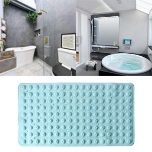 bathtub mat non slip