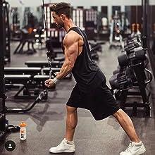 sports pants gym
