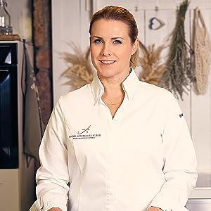 Andrea Schirmaier-Huber Meisterklasse