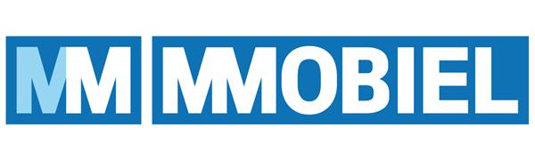 MMOBIEL, Logo