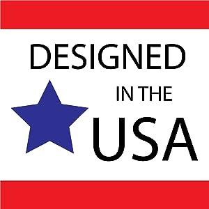 Designed banner