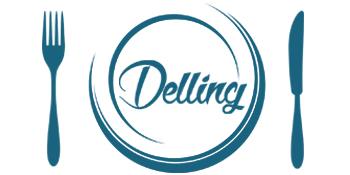 Delling Logo