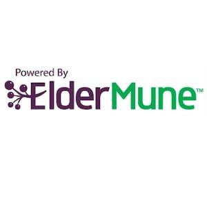 Eldermune