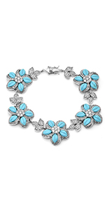 Ladies Bracelete