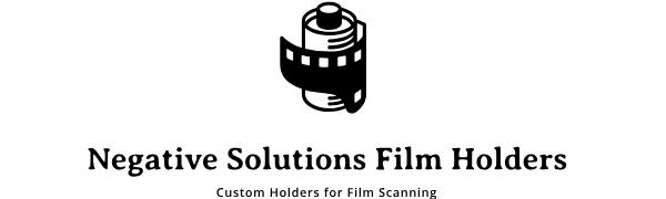film negative holder adapter scanning digitize